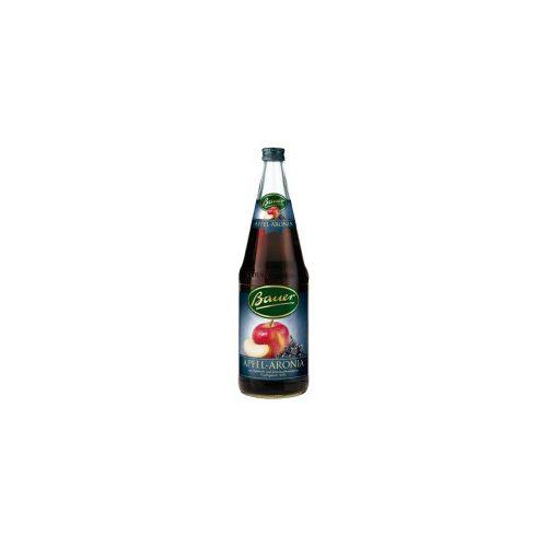 Bauer alma-arónialé 100%-os 1l