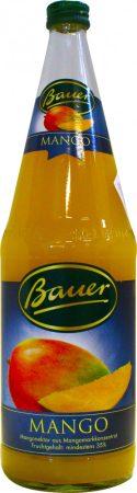 Bauer mangónektár 35% 1l
