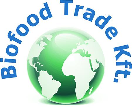THAI COCO pikáns-sajtos kókuszcsipsz