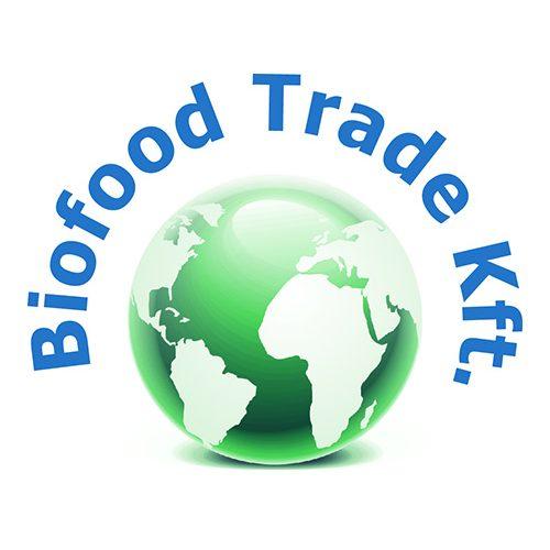 THAI COCO pirított kókuszdió falatok